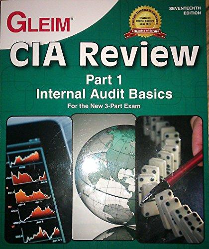 9781581943740: CIA 1 Acad