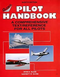 9781581944488: Pilot Handbook: A Comprehensive Text/Reference for All Pilots