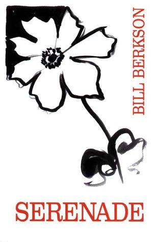 Serenade: Berkson, Bill