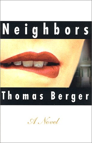 9781581950236: Neighbors