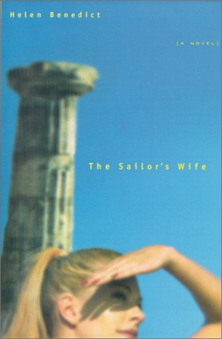 Sailor's Wife: Benedict, Helen