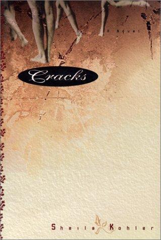 9781581950267: Cracks