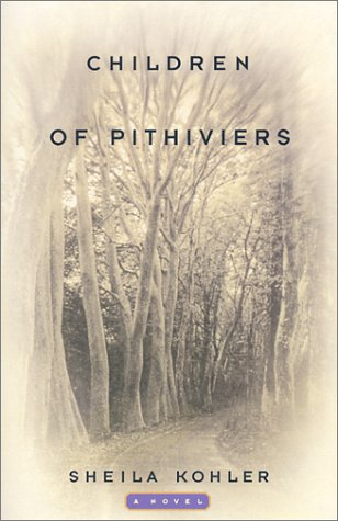 9781581950328: Children of Pithiviers