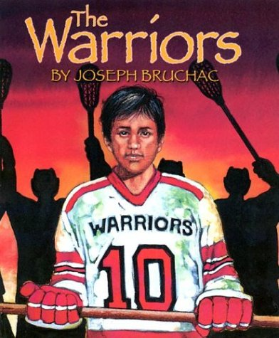 9781581960020: The Warriors