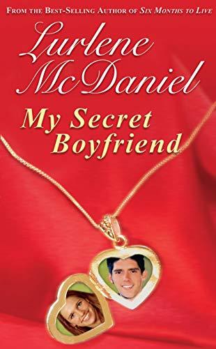 9781581960082: My Secret Boyfriend (Young Adult Fiction)