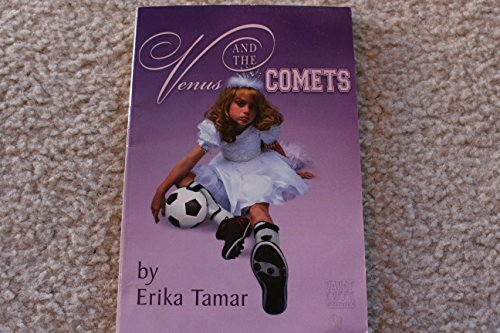 9781581960174: Venus and the Comets