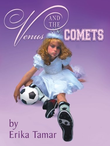 9781581960181: Venus and the Comets