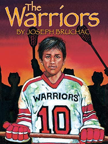 9781581960228: The Warriors