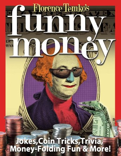 9781581960372: Funny Money
