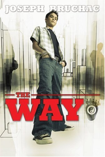 9781581960624: The Way (Darby Creek Exceptional Titles)