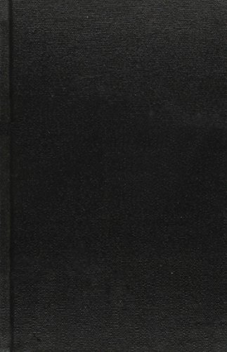 9781582011738: The Wrong Box, Island Nights' Entertainments, Father Damien (The Works of Robert Louis Stevenson Valima Edition - Volume 15)