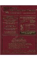 Illinois Manufacturers Directory 2011: Inc. Manufacturers' News