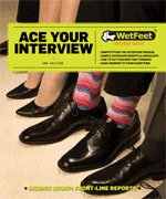 9781582078380: Ace Your Interview