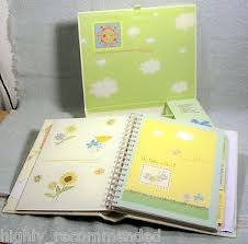 Little Wonders Baby Journal and Keepsake Box: Lori Siebert
