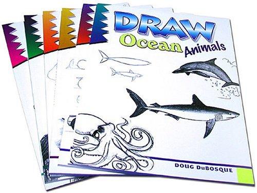 9781582099408: Draw Set