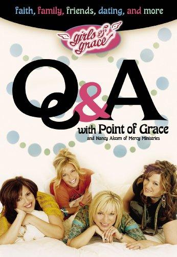 9781582294636: Girls of Grace Q & A