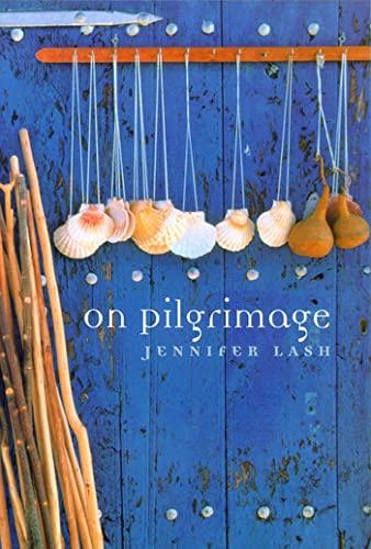 9781582340128: On Pilgrimage