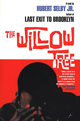 9781582340289: The Willow Tree