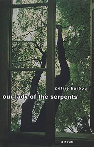 9781582340319: Our Lady of the Serpents
