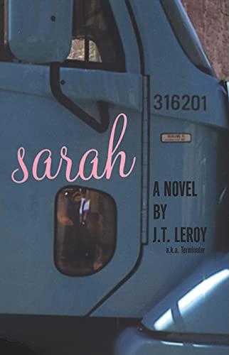 9781582340760: Sarah: A Novel