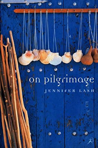 9781582340906: On Pilgrimage