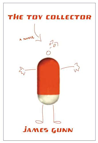 9781582341491: The Toy Collector
