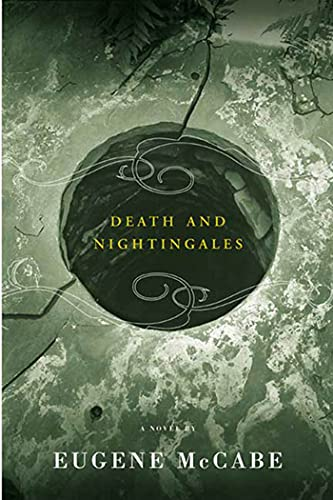 9781582342375: Death and Nightingales