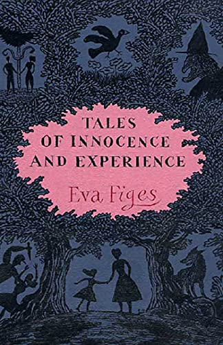 9781582342597: Tales of Innocence and Experience