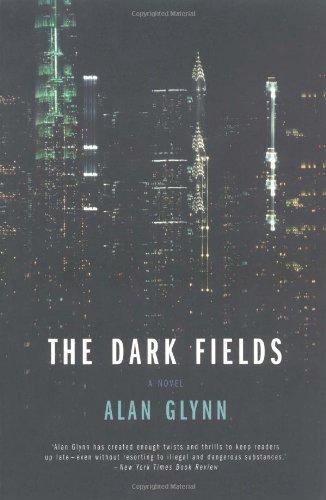 9781582342733: Dark Fields