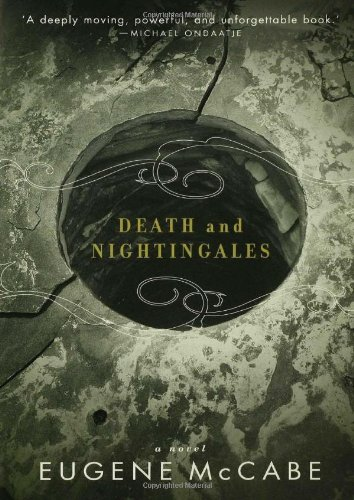 9781582342788: Death and Nightingales