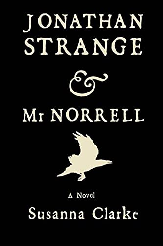 9781582344164: Jonathan Strange & Mr. Norrell