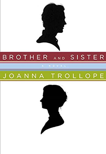 9781582344768: Brother and Sister: A Novel