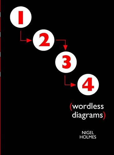 9781582345222: Wordless Diagrams