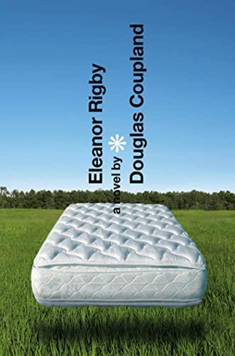 9781582345239: Eleanor Rigby: A Novel