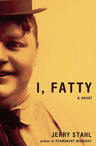 9781582345826: I, Fatty: A Novel
