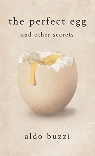 The Perfect Egg: Aldo Buzzi