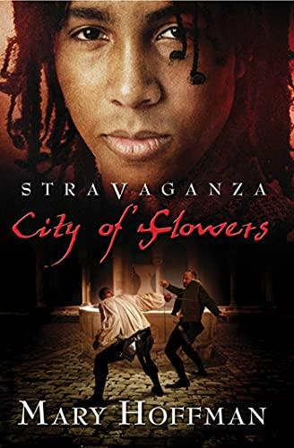 9781582347493: Stravaganza: City of Flowers