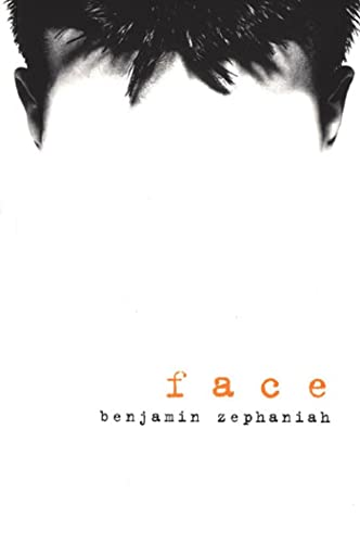 9781582347745: Face