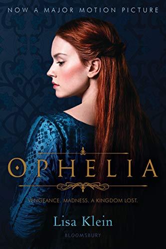 Ophelia: A Novel: Klein, Lisa; Shakespeare,