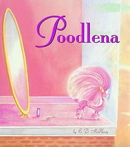 9781582348247: Poodlena