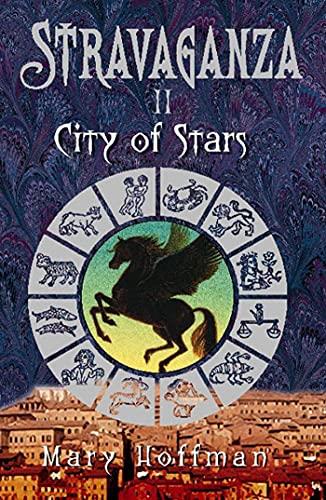 9781582348391: Stravaganza City of Stars