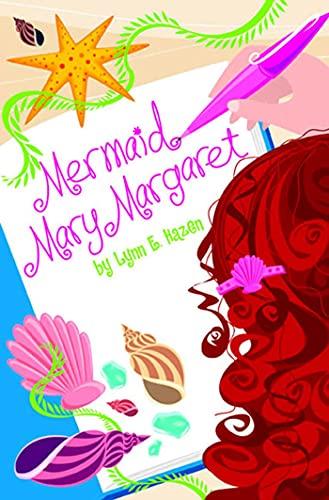 9781582348698: Mermaid Mary Margaret