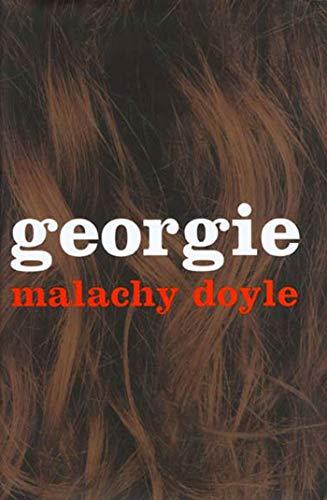 9781582348995: Georgie