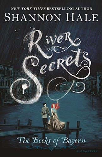 9781582349015: River Secrets (Books of Bayern)
