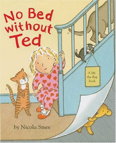 9781582349633: No Bed without Ted