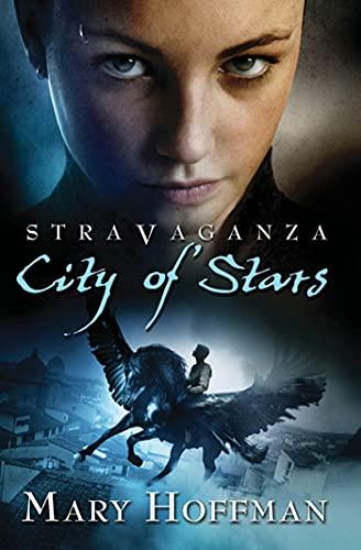 9781582349824: City of Stars (Stravaganza, Book 2)
