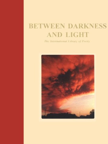 9781582350677: Between Darkness and Light