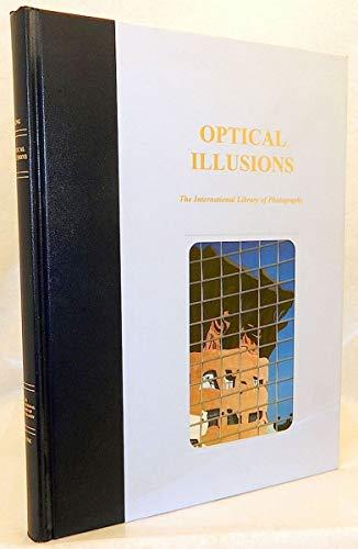 9781582356341: Optical Illusions