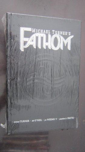 9781582401584: Fathom