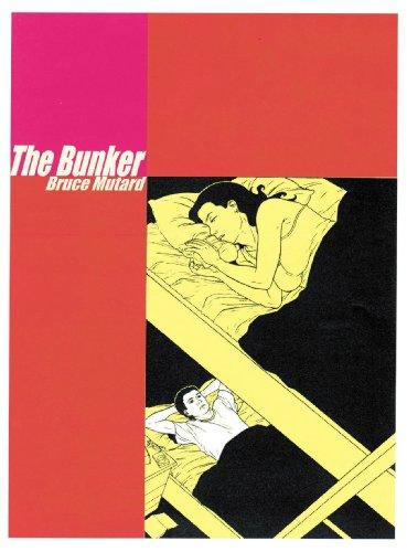 9781582402963: The Bunker